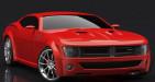 Dodge Barracuda: clamoroso ritorno in Usa per Fiat Chrysler?