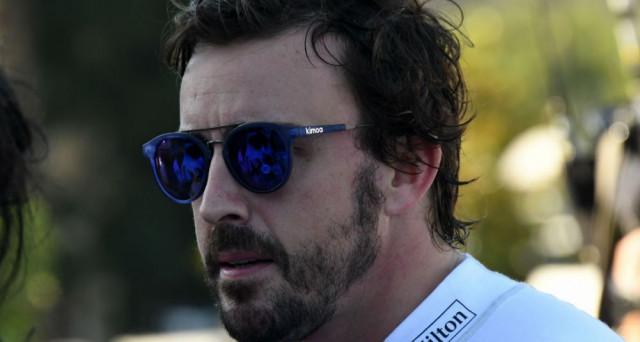 Fernando Alonso sta valutando il suo futuro in Formula 1, il pilota spagnolo deciderà di continuare la sua esperienza in McLaren?
