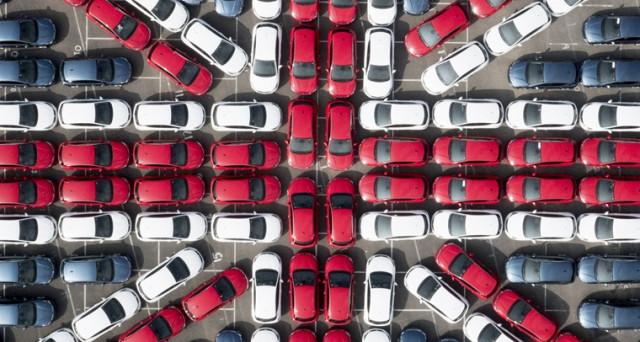 Honda, Nissan e Toyota preoccupate