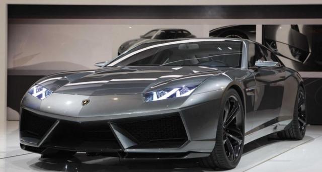 Lamborghini: grandi novità attendono la casa automobilistica italiana nei prossimi anni a cominciare dal primo Suv Urus, in arrivo altre novità