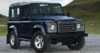 Land Rover Defender: ecco a chi si rivolge la nuova generazione