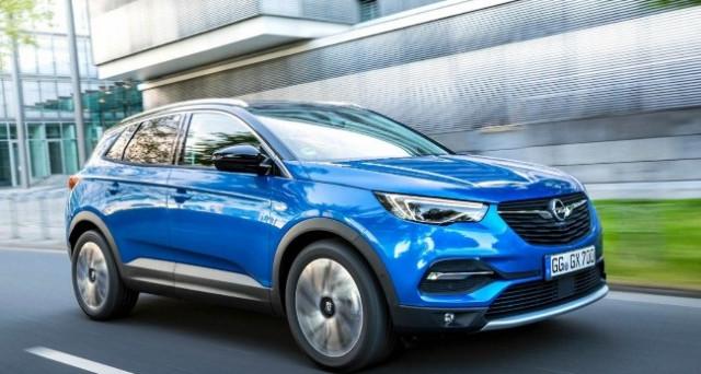 Tra le principali protagoniste della prossima edizione del Salone dell'auto di Francoforte che si svolgerà a settembre ci sarà anche Opel, ecco le novità.