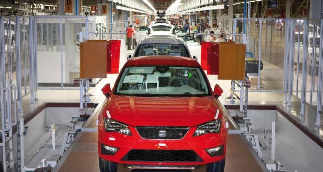 Skoda, Renault e Seat decidono di seguire Volkswagen e proporranno nei prossimi mesi sconti a tutti coloro decidono di cambiare il loro vecchio diesel