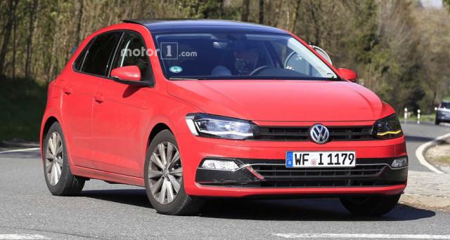 Volkswagen Polo: inizia il conto alla rovescia in vista del suo debutto, ecco un nuovo video che fa il punto sula storia della celebre vettura