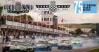 Alfa Romeo, Abarth, Lancia e Fiat star al Goodwood Festival of Speed 2017