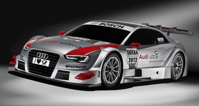 Dopo il ritiro di Mercedes da DTM a partire dal 2018 anche Audi e Bmw starebbero pensando di dire basta al campionato Turismo tedesco