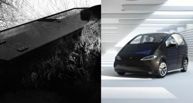 Tesla Model 3: due nuovi rivali verranno presentate quest'oggi a poco meno di 24 ore dal debutto ufficiale della nuova berlina di Elon Musk.