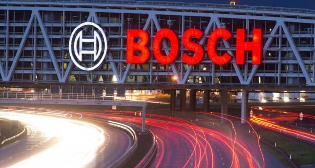 Bmw otterrà da Bosch un risarcimento di decine di milioni di euro per i ritardi nella fornitura di componenti che ha causato un blocco alla produzione.