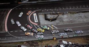 DTM: Audi e Bmw dicono basta?