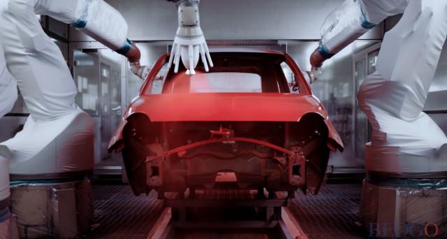 Fiat 500 2 milioni