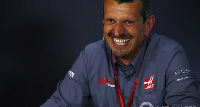 Alfa Romeo: smentiti i contatti con la scuderia americana Haas per il ritorno in Formula 1 della casa automobilistica del Biscione già nel 2018