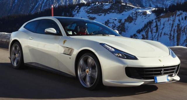 Ferrari: ad inizio 2018 potrebbe essere confermato l'arrivo del nuovo Suv che andrebbe ad arricchire la gamma del cavallino rampante