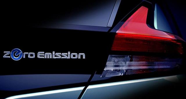 La seconda generazione di Nissan Leaf verrà presentata il prossimo 6 settembre in Giappone, nel frattempo la casa nipponica mostra un nuovo video teaser