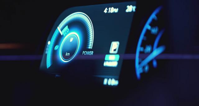 La seconda generazione di Nissan Leaf sarà ufficialmente presentata il prossimo 6 settembre, intanto nelle scorse ore diffuse nuovo video teaser