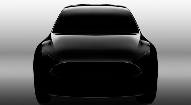 Tesla Model Y condividerà il pianale con Tesla Model 3, lo ha confermato lo stesso Elon Musk che ha fatto marcia indietro rispetto a quanto detto in passato