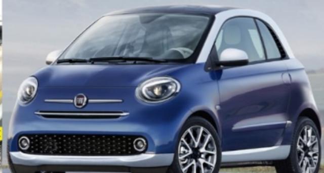 Fiat e Alfa Romeo: ecco le previsioni di