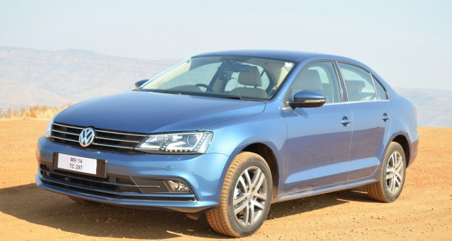 Volkswagen Jetta: la nuova generazione del veicolo verrà presentato nel corso del prossimo mese di gennaio in occasione dei NAIAS 2018 di Detroit.