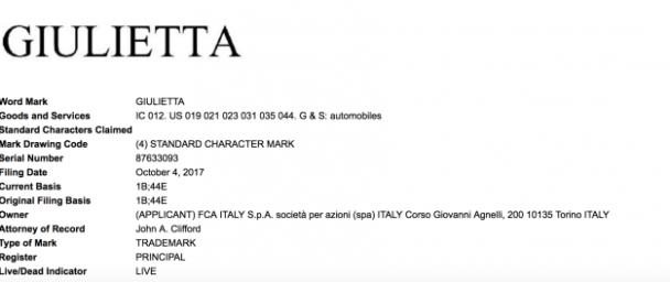 alfa_romeo_giulietta_trademark