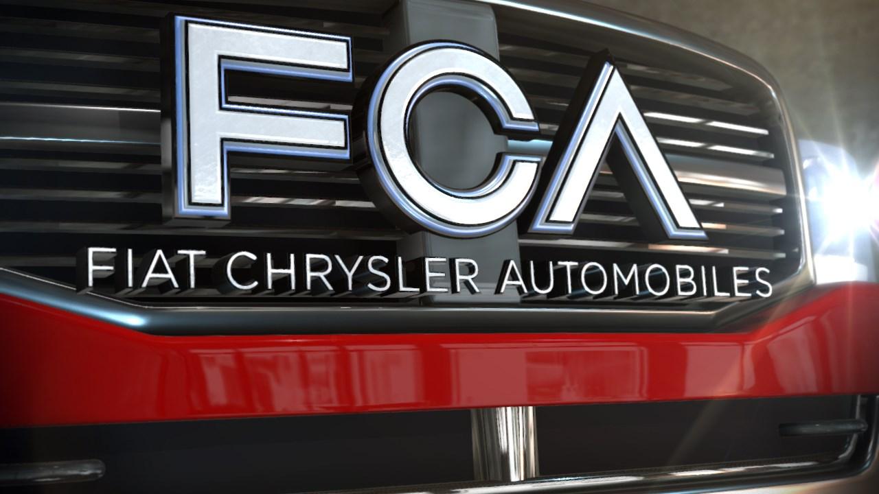 Un dipendente di Fiat Chrysler ha il Coronavirus - Motori e Auto - Investireoggi.it