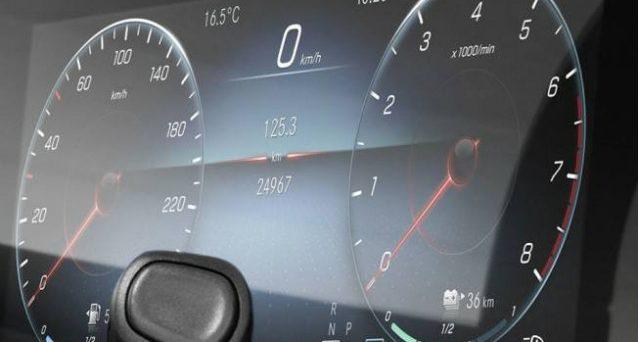 Nuova Mercedes-Benz Classe A: l'ultimo teaser avrebbe rivelato l'esistenza di una futura versione ibrida della berlina compatta.