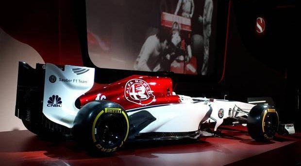 Alfa Romeo: il fondatore di Sauber ha parlato con la stampa della recente partnership della scuderia elvetica con il Biscione, ecco cosa ha detto
