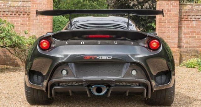 Lotus: il gruppo Geely proprietario del brand inglese vuole rilanciare lo storico marchio nel mondo dei motori, ecco il piano per raggiungere Ferrari e Porsche.