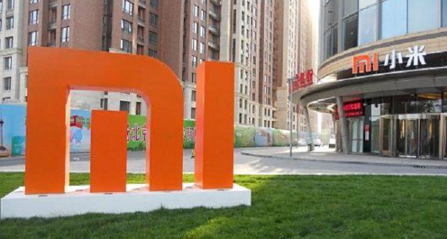 Il celebre produttore di smartphone cinese Xiaomi ha confermato di prendere in considerazione in futuro la possibilità di entrare nel settore delle auto elettriche.