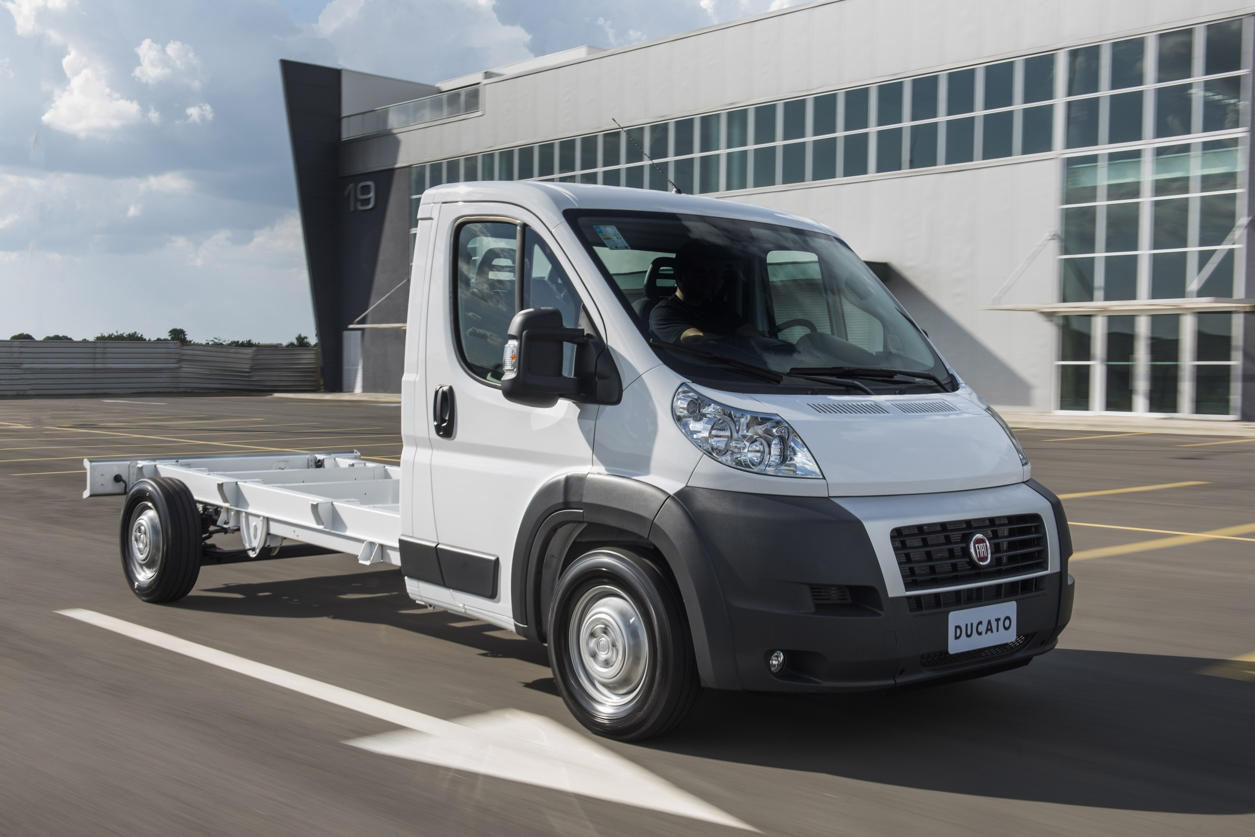 names inaugural association images press its fp fiat and apmp ducato the awards motoring van new car professional year in article of