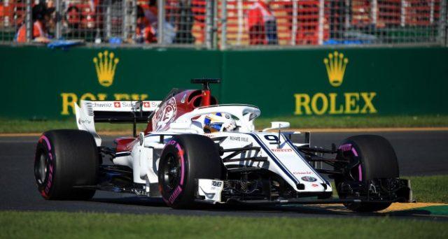 Alfa Romeo Sauber: il team di Formula 1 ingaggia l'esperto di aerodinamica Jan Monchaux dall'Audi.