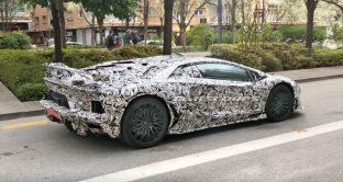 Lamborghini-Aventador-SV-Jota-1