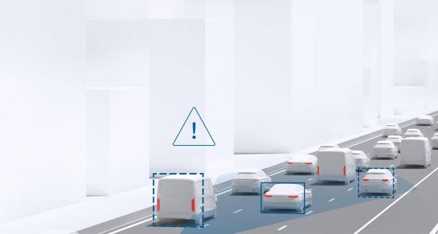 Bosch: ecco il piano della famosa azienda tedesca per rendere le moto sempre più sicure nel futuro.
