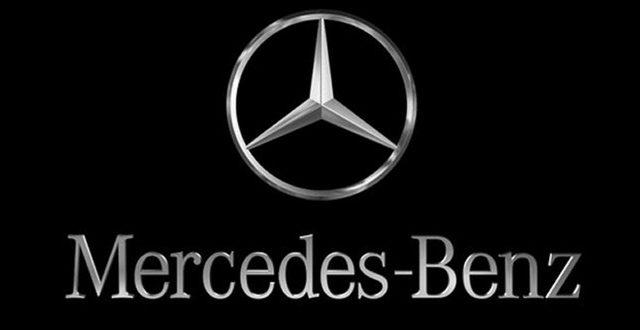 Mercedes GLE: nuove foto spia apparse nelle scorse ore sul web hanno rivelato come saranno gli interni del nuovo modello