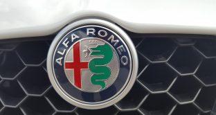 Alfa Romeo Tonale: ecco quanto potrebbe costare