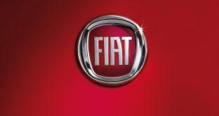 Fiat Professional ha annunciato un Ducato completamente elettrico nel 2020