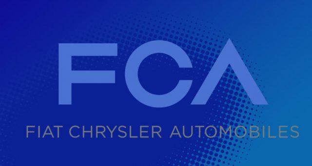 Fiat Chrysler perde terreno in Europa nel 2019: vendite in calo del 7,3 per cento rispetto al 2018