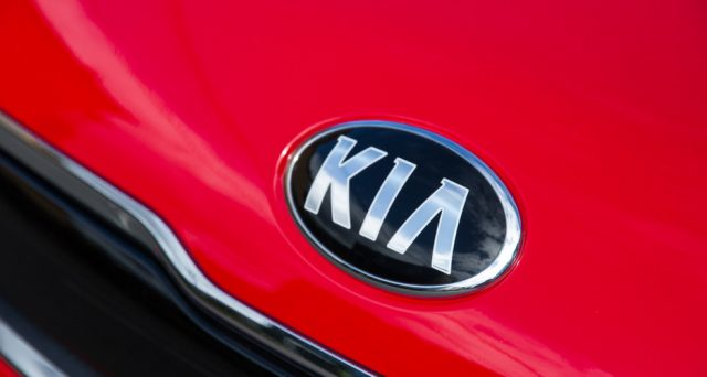 Per il quarto anno di fila KIA riesce ad ottenere la leadership tra le case automobilistiche più affidabili secondo JD Power.