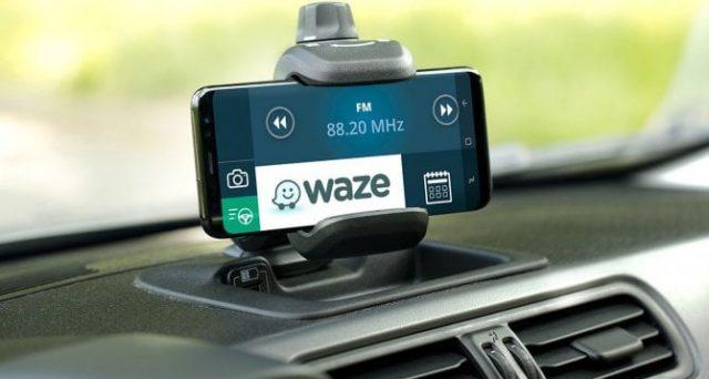 Fiat Panda Waze: aperti gli ordini della nuova versione della celebre city car della principale casa italiana