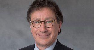 Camilleri CEO Ferrari