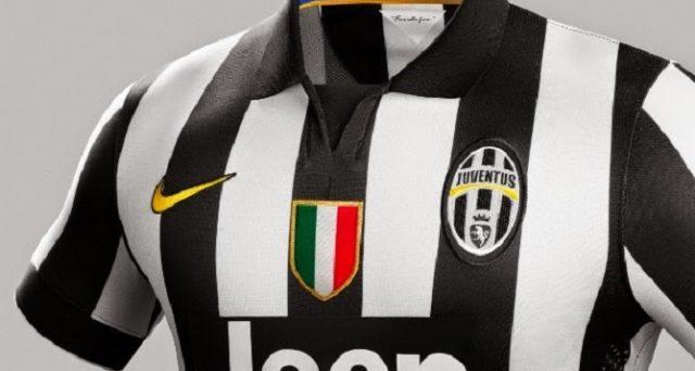 L'approdo di Cristiano Ronaldo alla Juventus potrebbe rivelarsi un grande affare per Jeep, il cui brand appare nelle maglie del club di Torino.