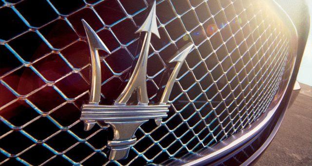 La casa automobilistica del Tridente ha visto diminuire del 16,5% e sue immatricolazioni nel 2018 in Europa