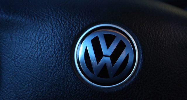 Volkswagen: il gruppo di Wolfsburg è stato protagonista di un incremento delle vendite record nel primo semestre del 2018.