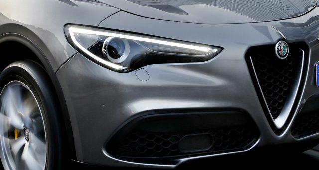 Alfa Romeo E-Suv: si discute ancora sul luogo di produzione del nuovo modello che secondo alcuni sarà Mirafiori per altri Cassino.