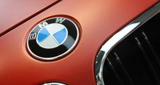 BMW: le vendite del gruppo tedesco aumentano a luglio