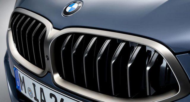 La casa tedesca pensa che gli ibridi plug in possano avere un ruolo importante per una mobilità senza emissioni