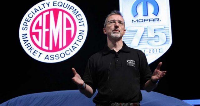 Pietro Gorlier dovrebbe essere il nuovo numero uno di Fiat Chrysler in area EMEA, la nomina avverrà nelle prossime ore.