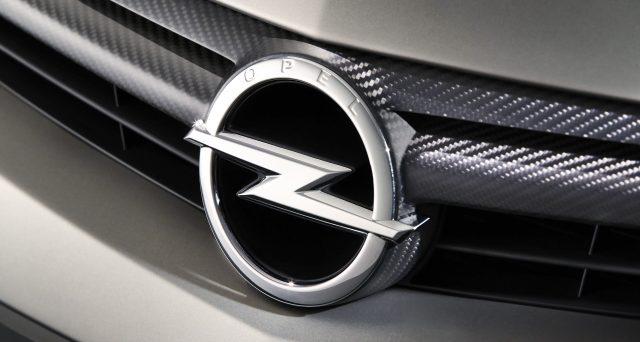 Opel Conferma L Arrivo Di 8 Nuovi Modelli Entro Il 2020 Motori E
