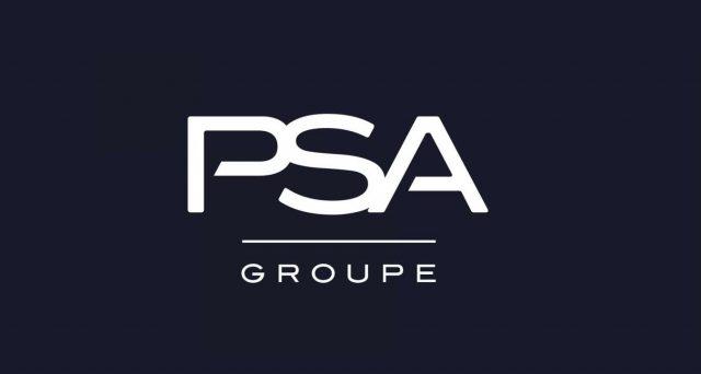 PSA: il gruppo francese supera per la prima volta a settembre in Europa il gruppo Volkswagen come numero di vendite.