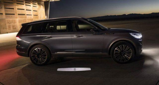 Ford Explorer: la nuova generazione è stata avvistata in versione prototipo camuffato nelle scorse ore