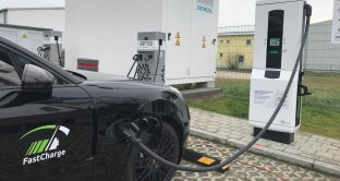 Bmw e Porsche
