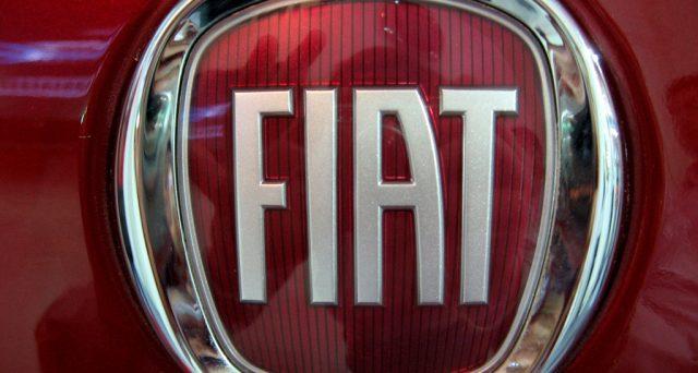Ecco la nuova versione della celebre berlina hatchback che sarà venduta dai prossimi giorni in Brasile